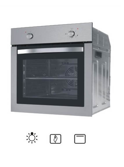 Electric/Gas Oven(Built-in)